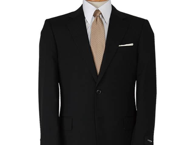 高機能スーツ