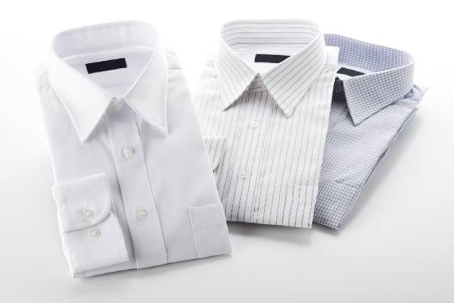 オーダーメイドシャツ プレゼント