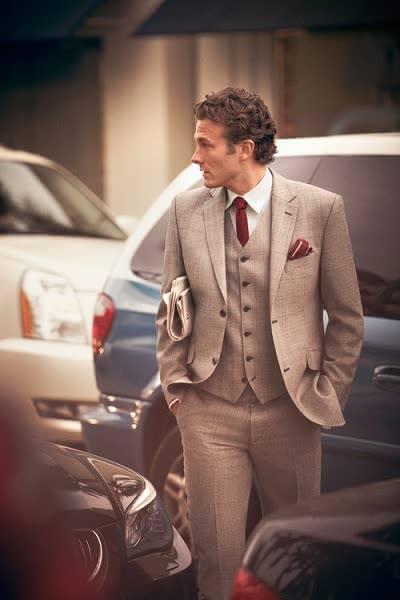 ネクタイ 色