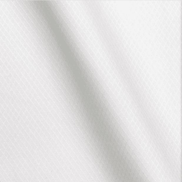 ワイシャツ 生地