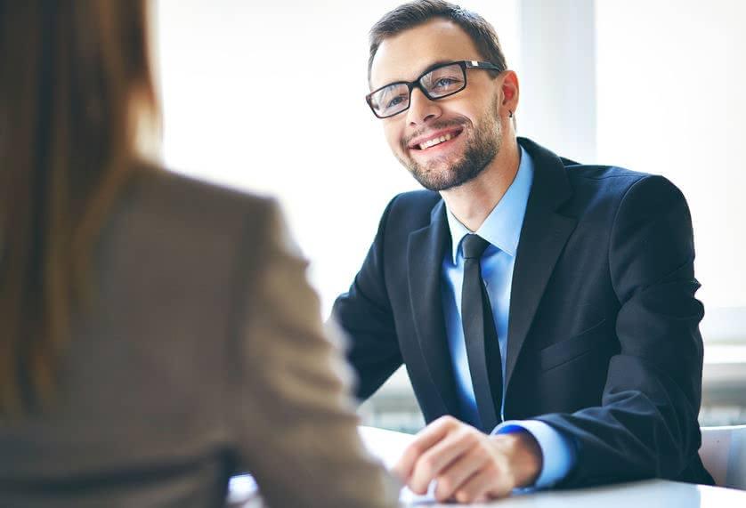 転職,面接,逆質問,対策