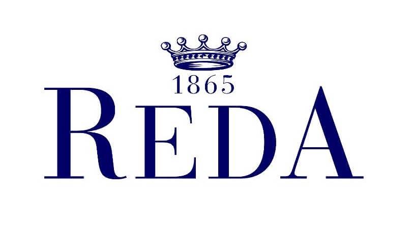 REDA スーツ