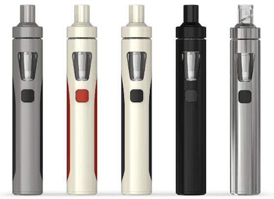 電子 タバコ 値段