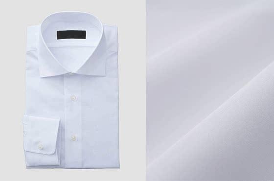 ブロードシャツ おすすめ