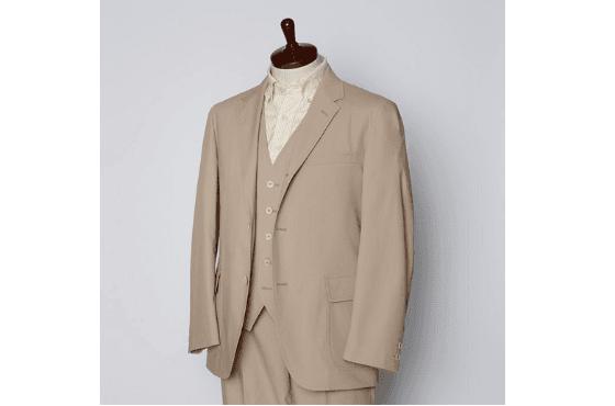 スーツ,池袋