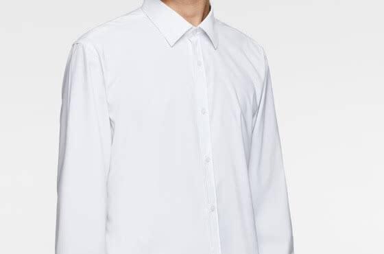 ワイシャツ,渋谷