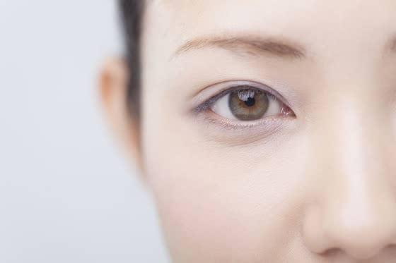 ランキング シミが消える化粧品