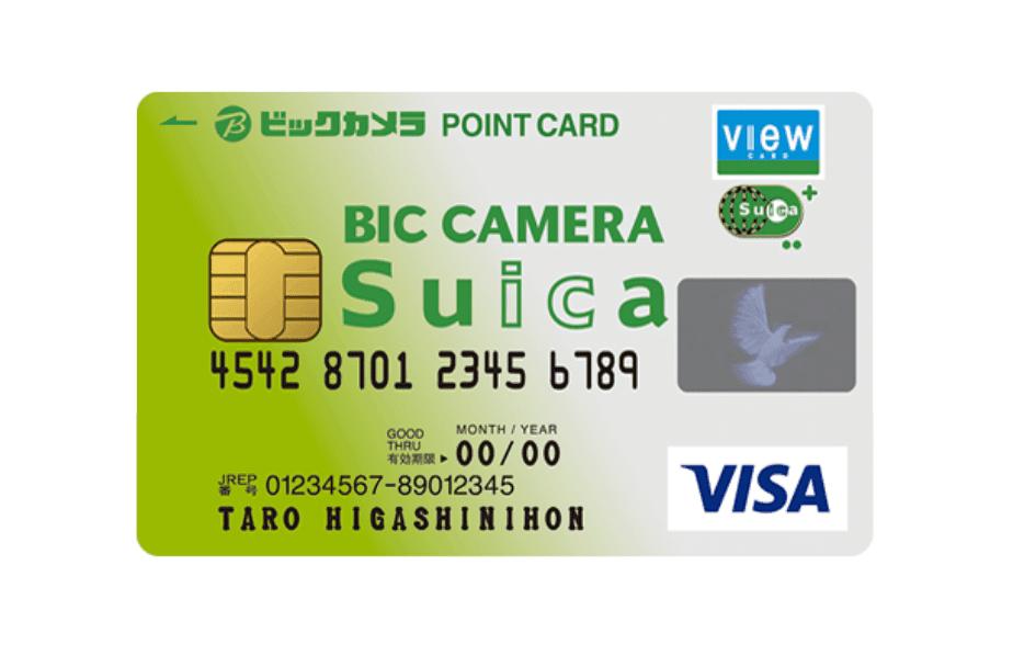 クレジットカード,即日発行