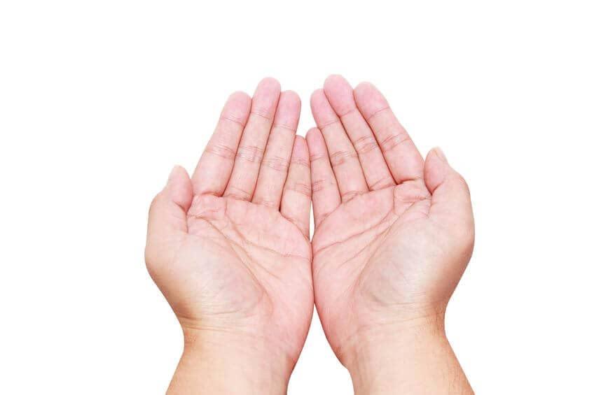 手のシワ改善に効果的な人気ハンドクリーム&おすすめ簡単ハンドケア ...