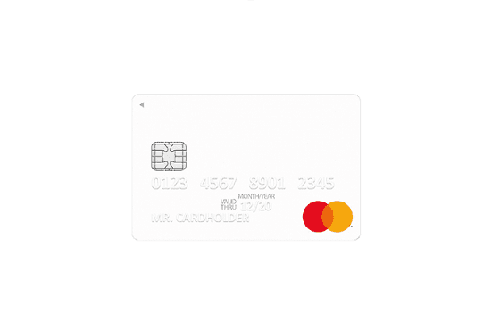 クレジットカード,学生