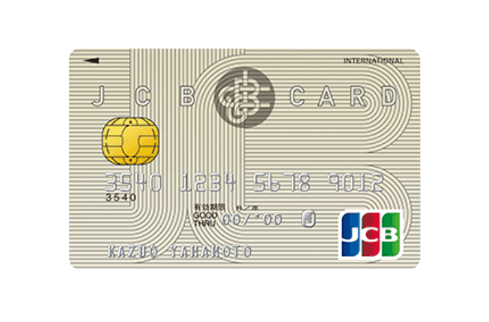 クレジットカード,ブランド
