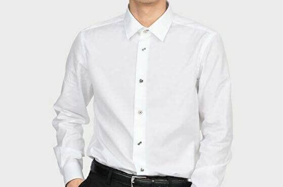 ワイシャツ専門店