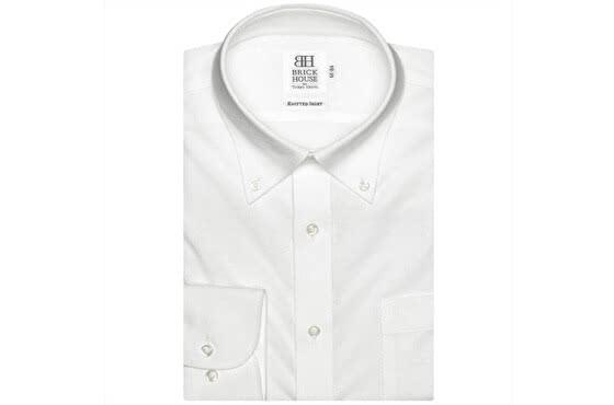 ワイシャツ コスパ