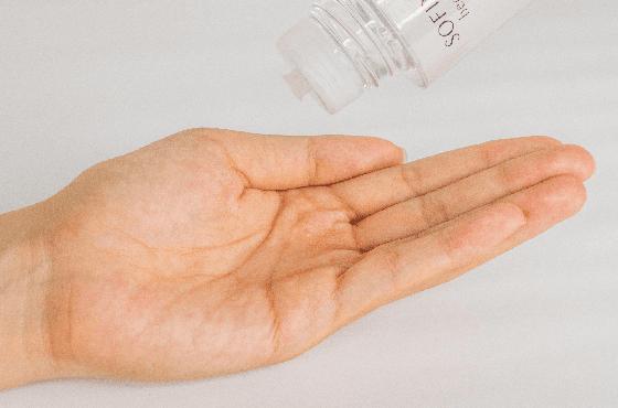 保湿,化粧水