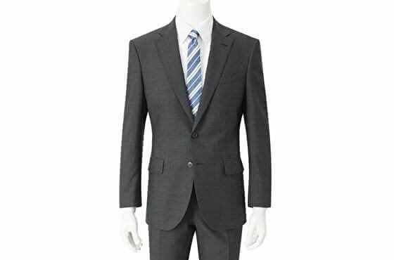 川崎,スーツ