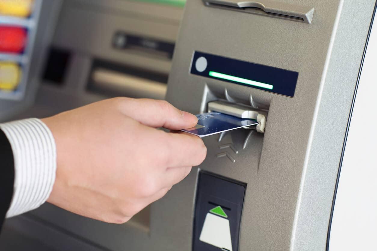 クレジットカード,限度額