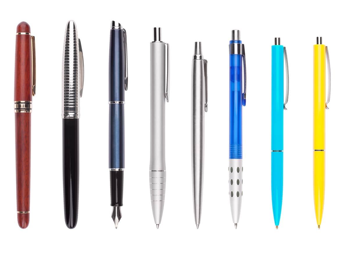 ボールペン,おすすめ,ランキング,人気