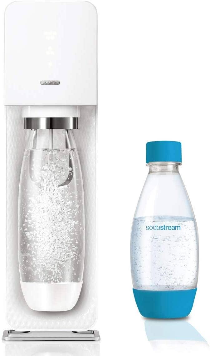 炭酸 水 メーカー