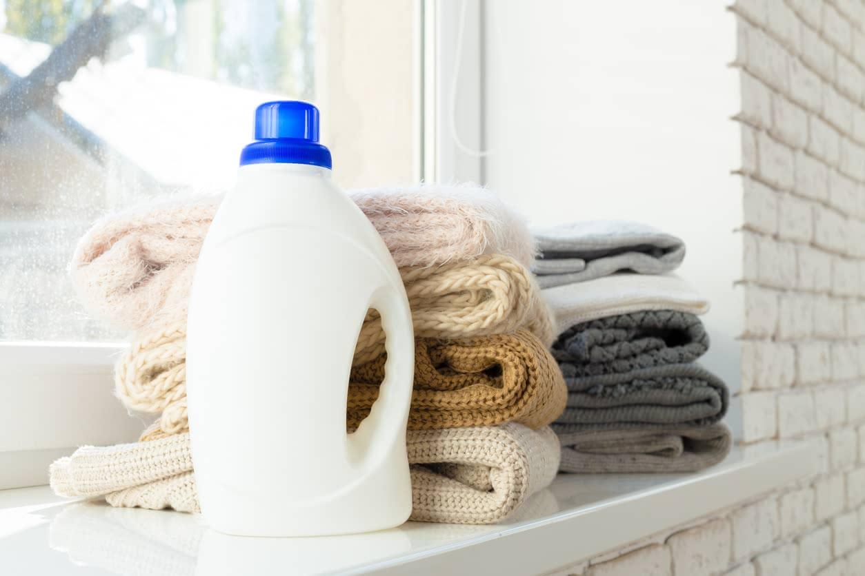 洗濯洗剤,おすすめ,人気,ランキング