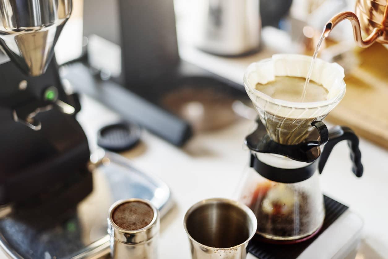 コーヒーミル  おすすめ