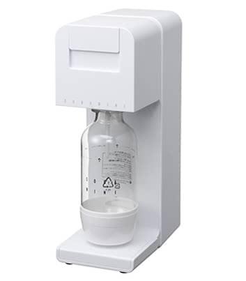 炭酸水メーカー おすすめ