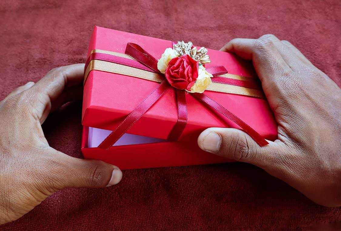 誕生日 プレゼント 旦那