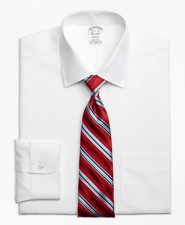 ネクタイ おしゃれ