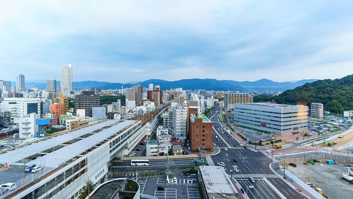 オーダースーツ 広島