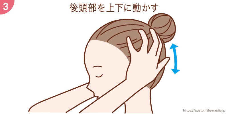 抜け毛,予防,女性,対策,原因,おすすめ