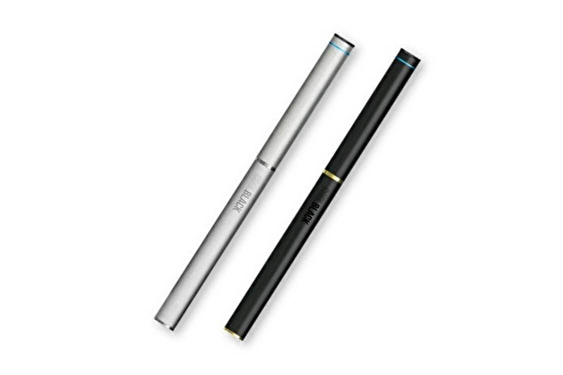 電子 タバコ 禁煙