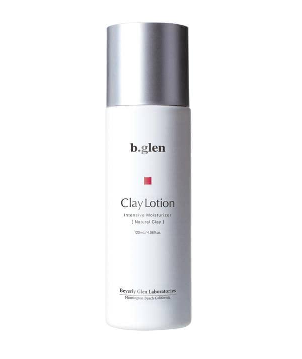 ニキビ,化粧水