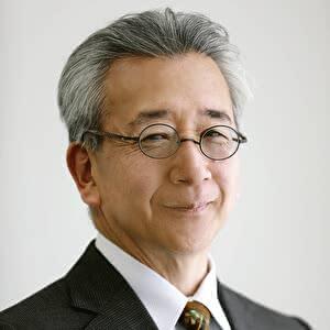 監修の井上哲夫所長