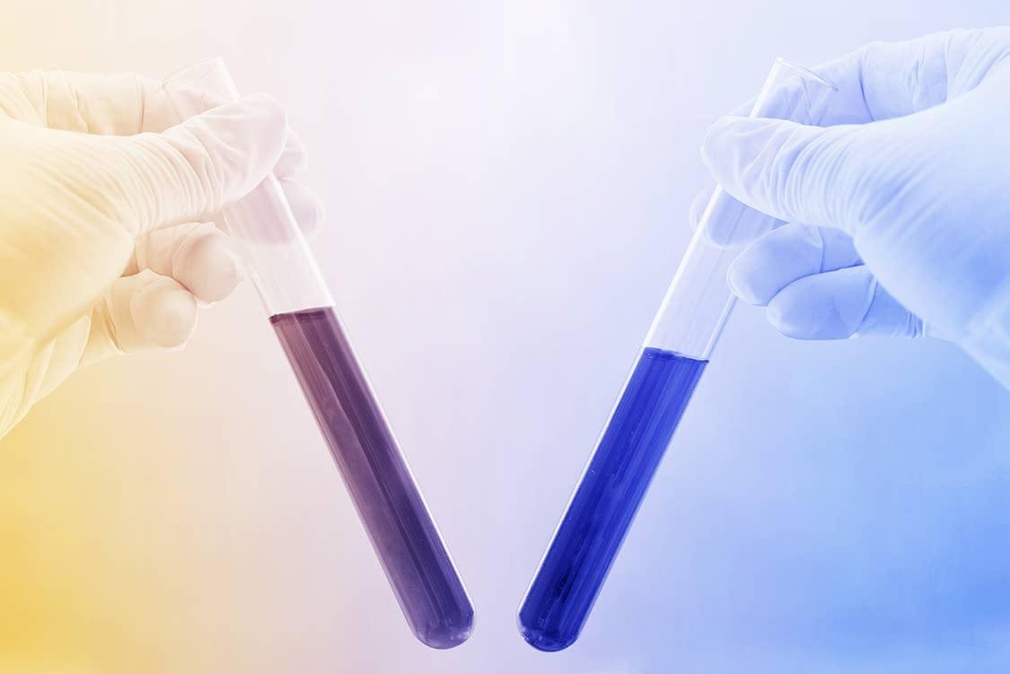 リデンシル,効果,育毛剤,副作用,成分