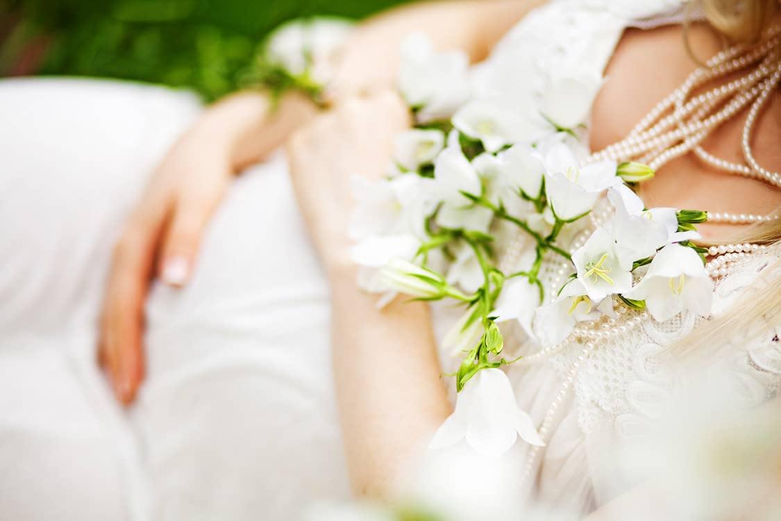結婚祝い,相場
