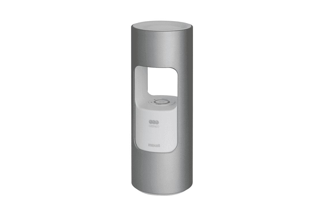 マクセル オゾネオ MXAP-AR201