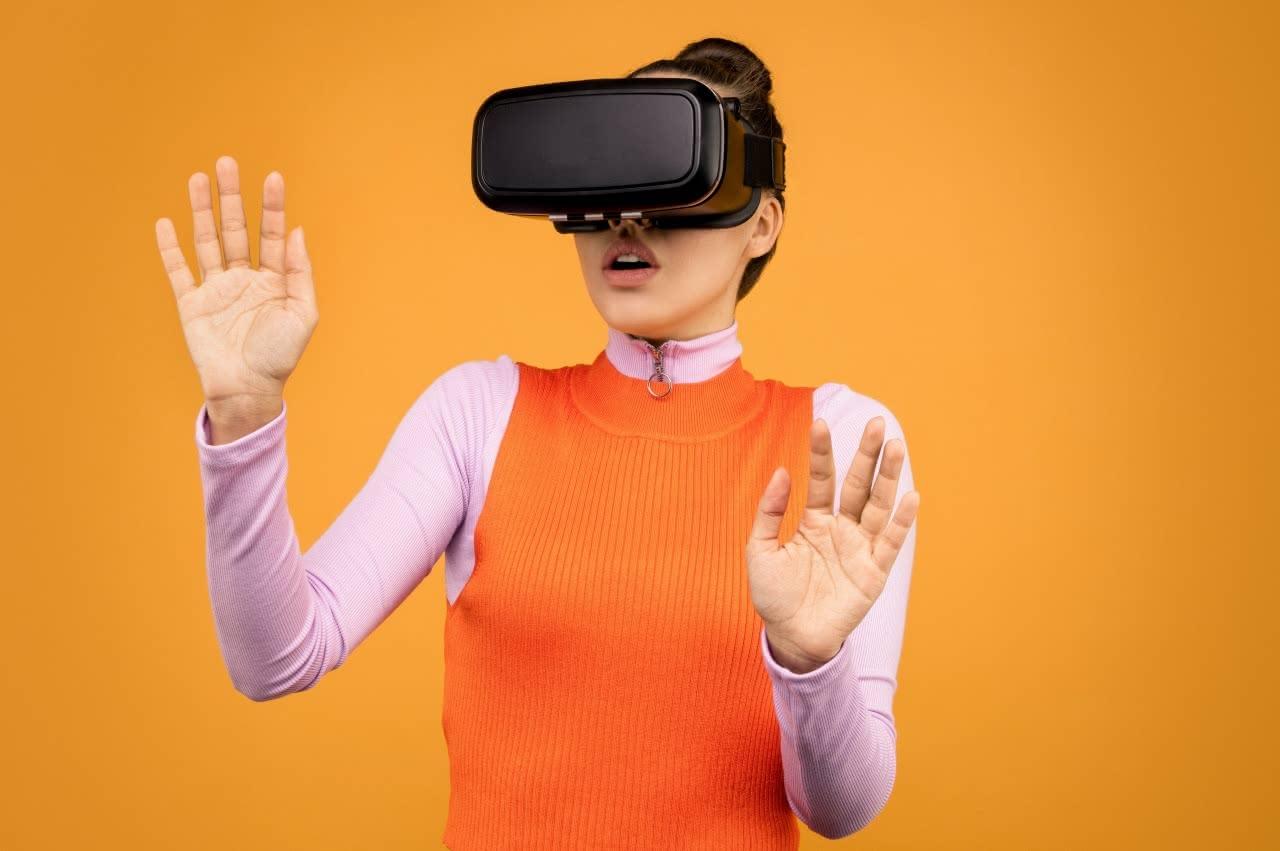 VR,おすすめ