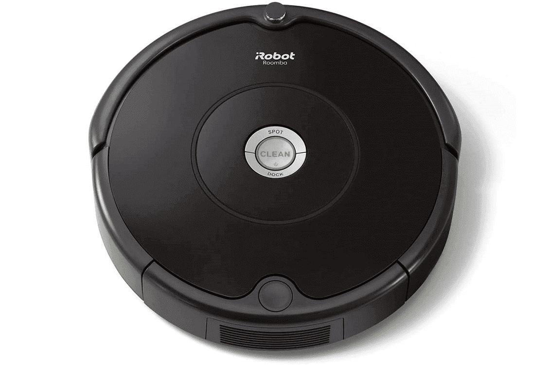 ロボット掃除機 ルンバ606 R606060