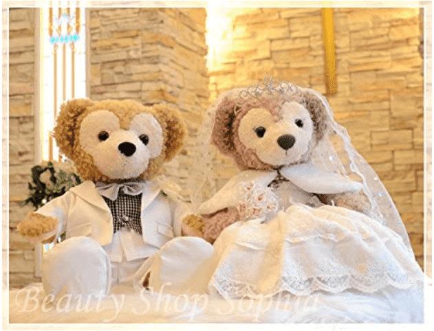 結婚祝い,友達