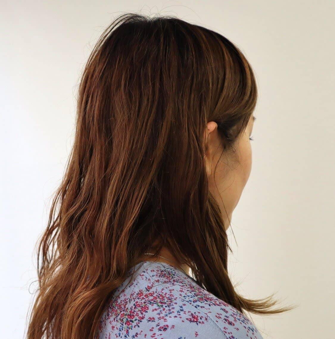 sbc脱毛