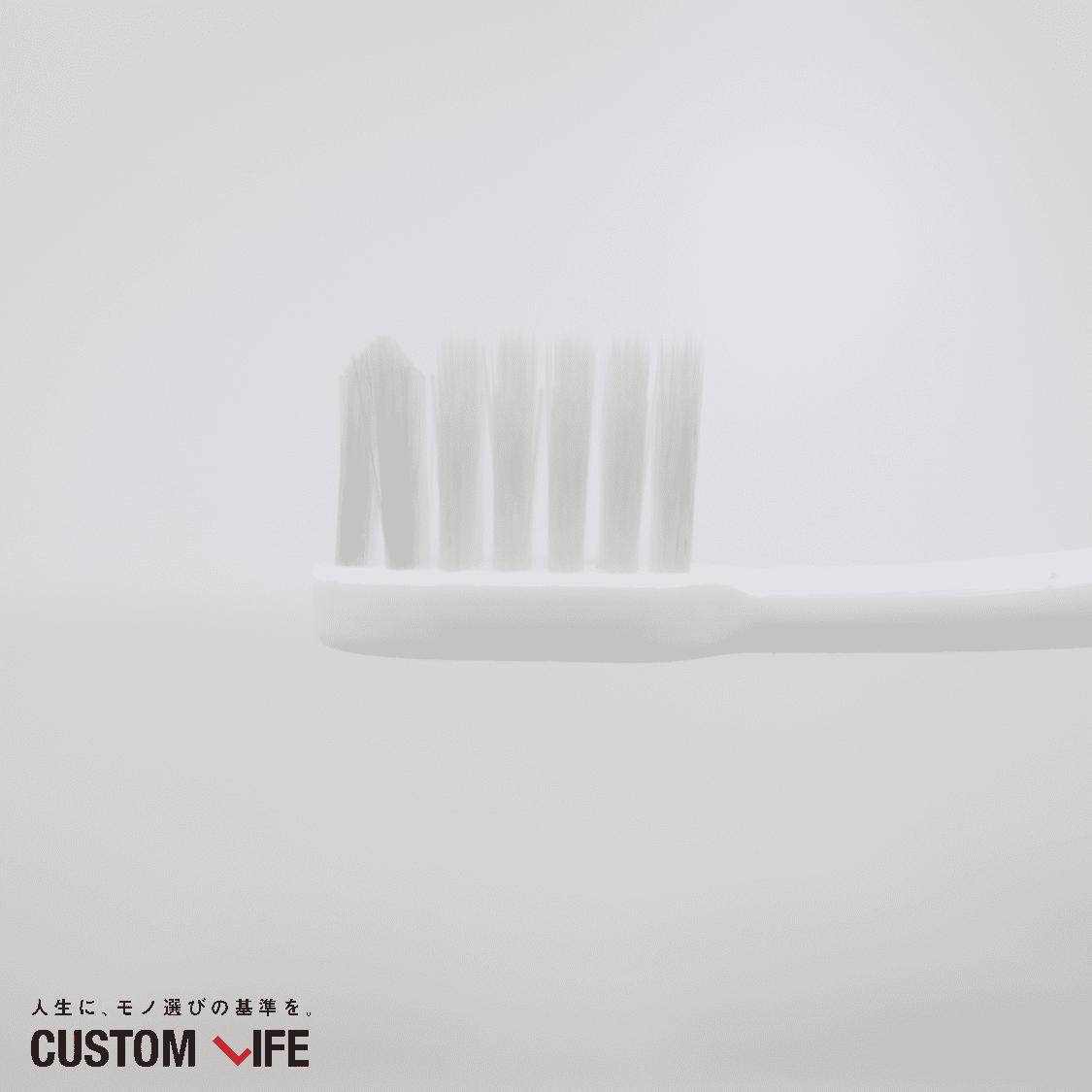 歯ブラシ おすすめ