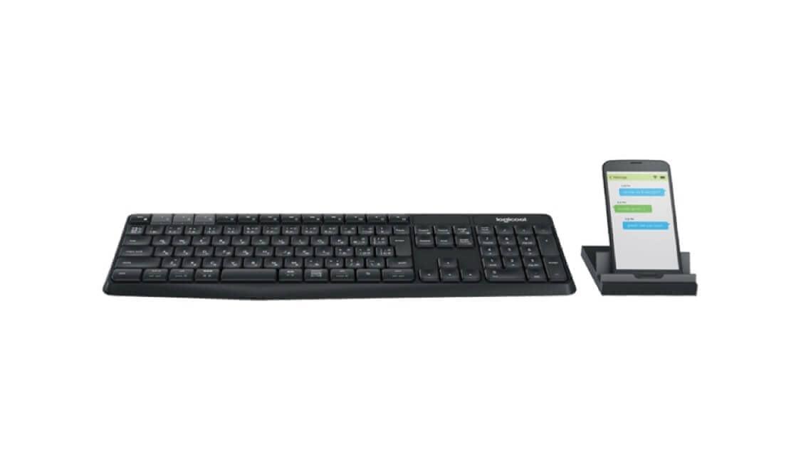 Bluetoothキーボード,おすすめ