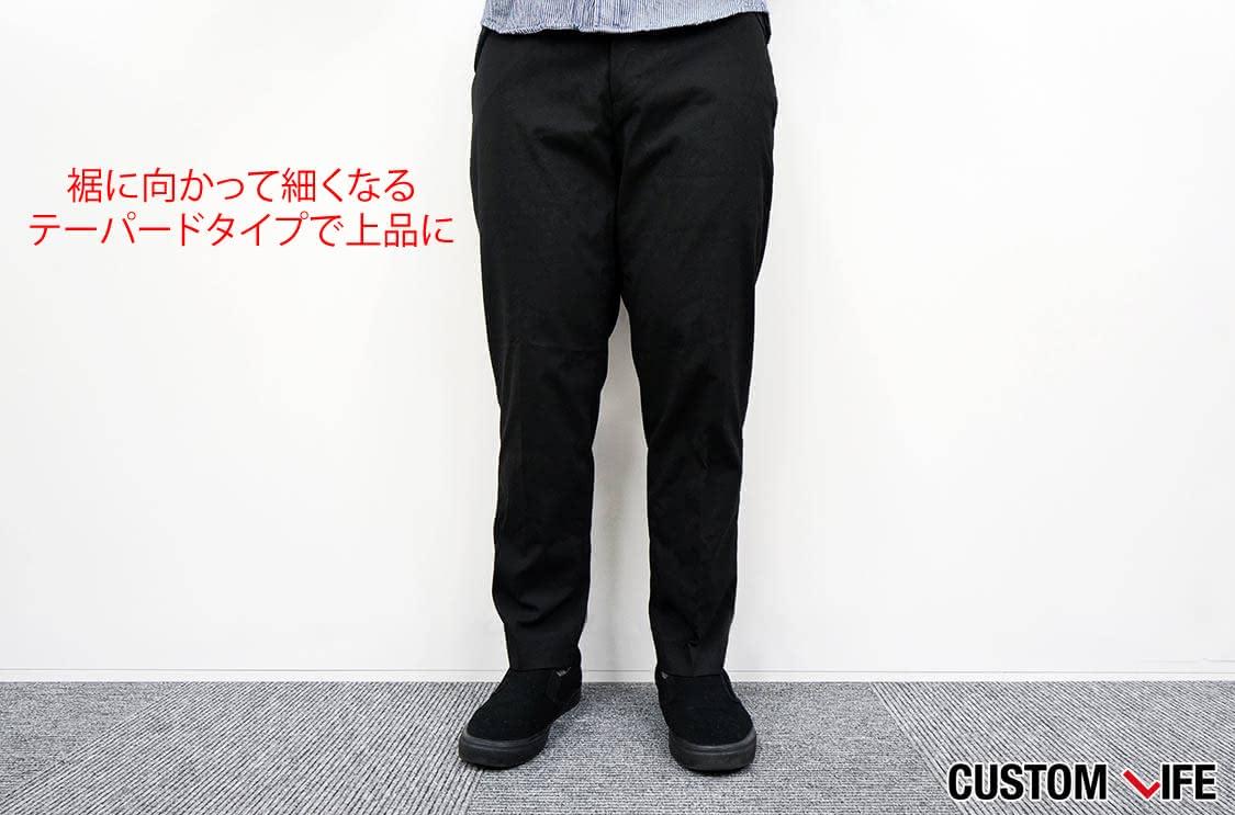 メンズファッション 30代