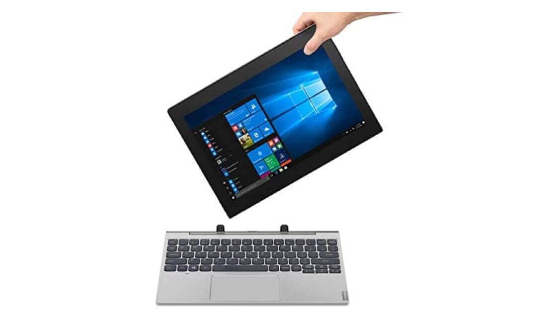 ノートパソコン,安い