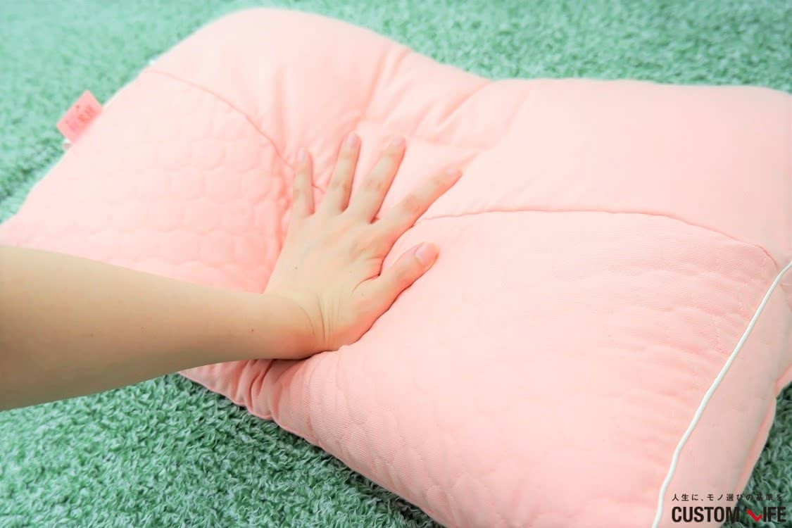枕おすすめ