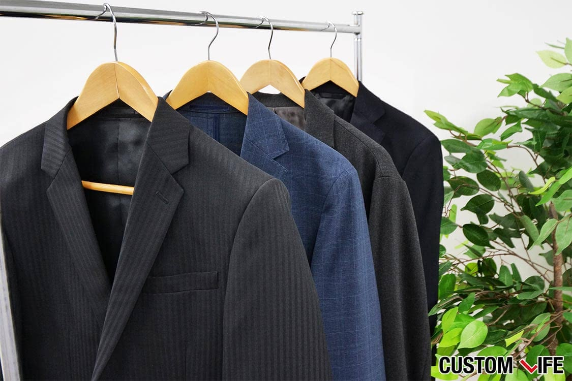 スーツ,安い