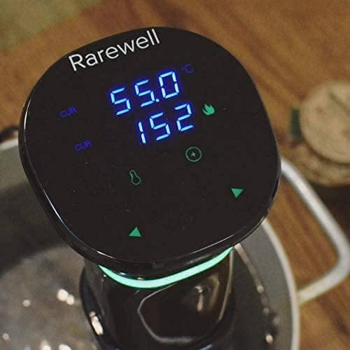 低温調理器おすすめ