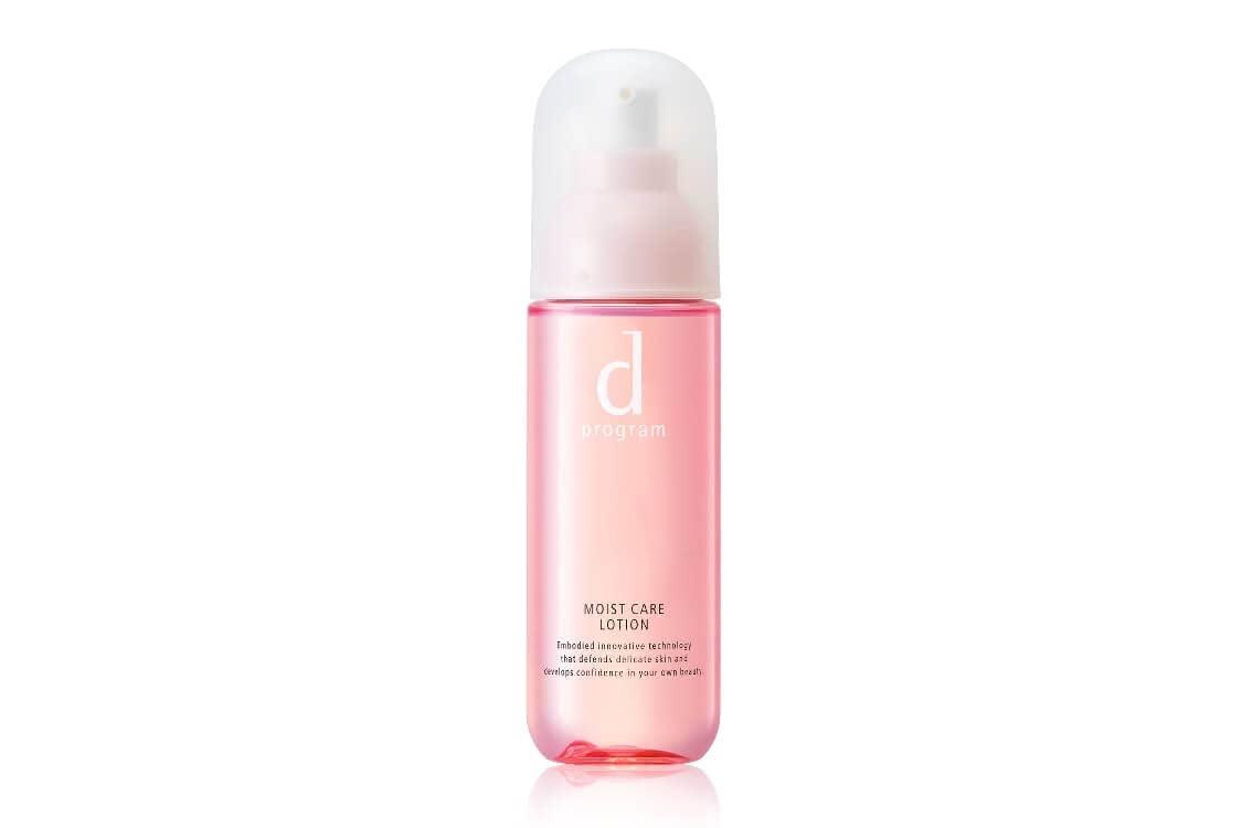 敏感肌,化粧水,おすすめ,ランキング,デパコス,人気