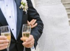 結婚式,ネクタイ