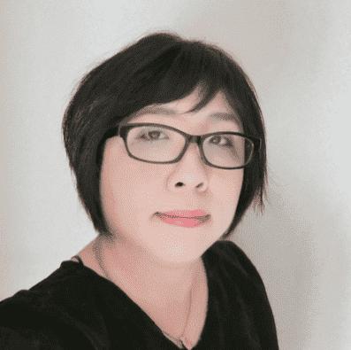 フードプロセッサーおすすめの監修者石井さん