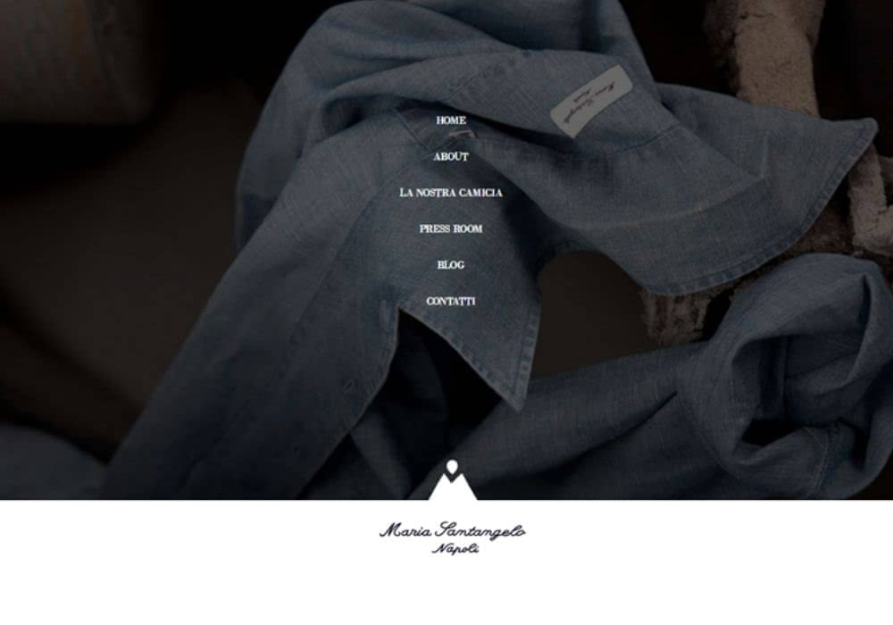 ワイシャツ,ブランド